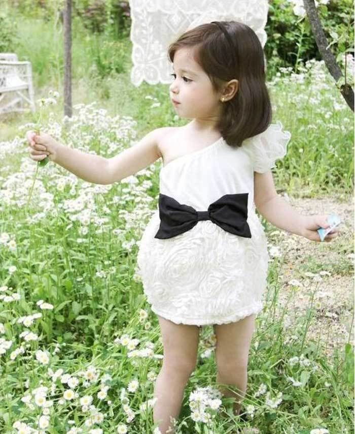 17 Best Images About K Babies On Pinterest New Babies Ulzzang And Korean Style