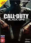 Call Of Duty: Black Ops (Steam) от 1C + ПОДАРОК