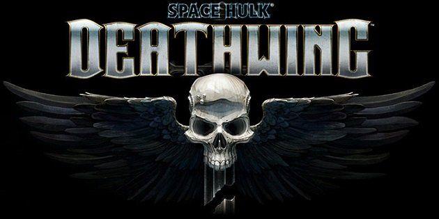 Nuove spettacolari immgini di Space Hulk Deathwing