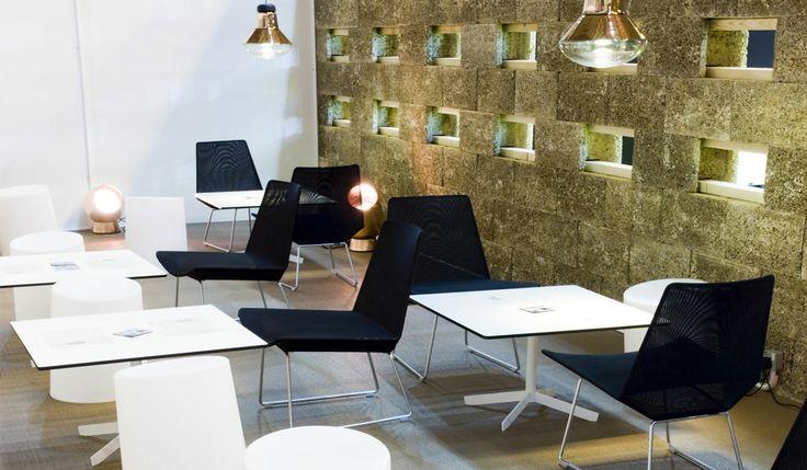 Home I Interior I Furniture I Kupfer Hängeleuchte I Design I Blow Light Copper Lighting by Tom Dixon