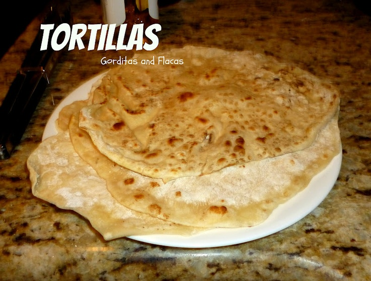 Tada's Kooky Kitchen: Tortillas - Gorditas and Flacas: Recipes Mmm Th, Glorious Food, Food Glorious, Recipes Misc, Mexicans Food, Tada Kooki, Kooki Kitchens