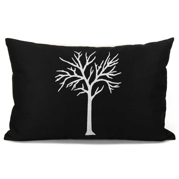 26 Best Ideas About Nature Inspired Throw Pillows On