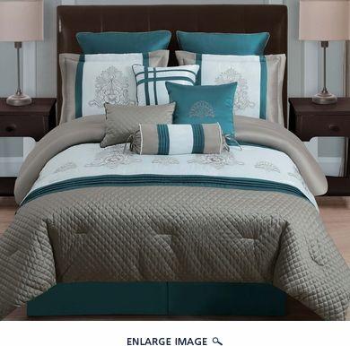 Pin On Comforter Set S
