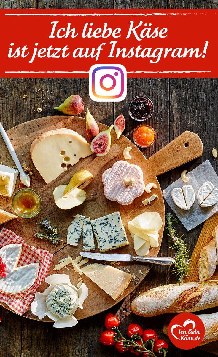 47 besten Ich ❤ das Beste aus Frankreich Bilder auf Pinterest ...