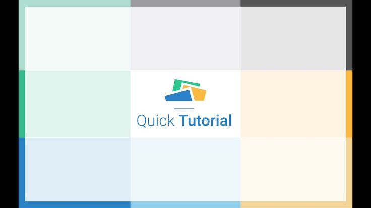 Create a presentation from scratch - Niftio  Here's a short video on how to create a presentation starting from a blank one. We created only 3 slides where we cover actions like setting up a background, animate elements, charts and much more.   Go to app and create your presentation: https://app.niftio.com  Find out more about Niftio: https://niftio.com   We're also social: @niftioapp