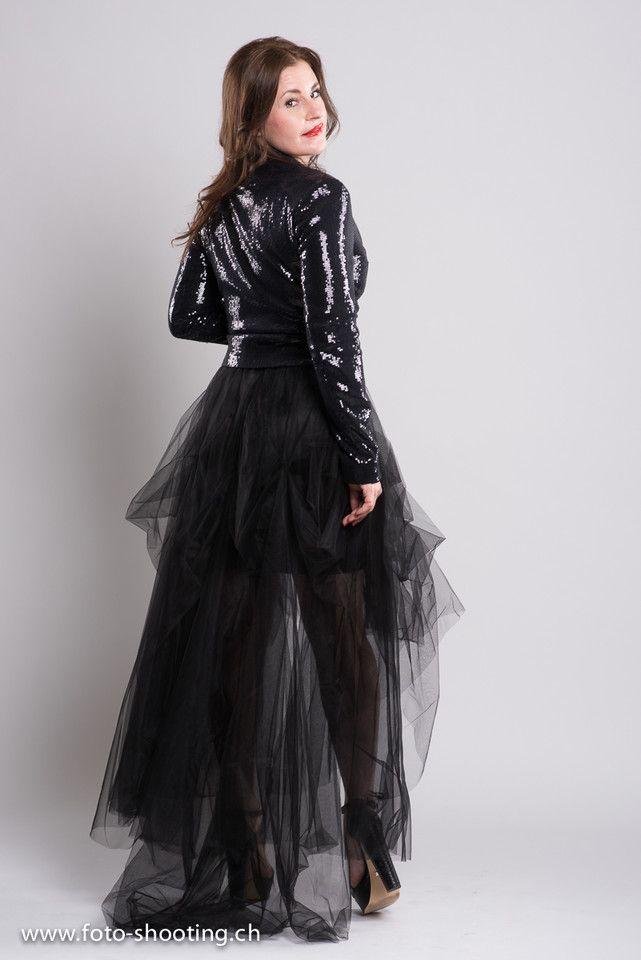 Foto: Peter Sturn Rock: SABINA ROGALA Fashion www.sabinarogala.com