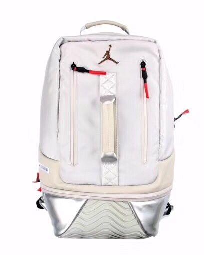 161df08ddefd Air Jordan Retro 11 Backpack