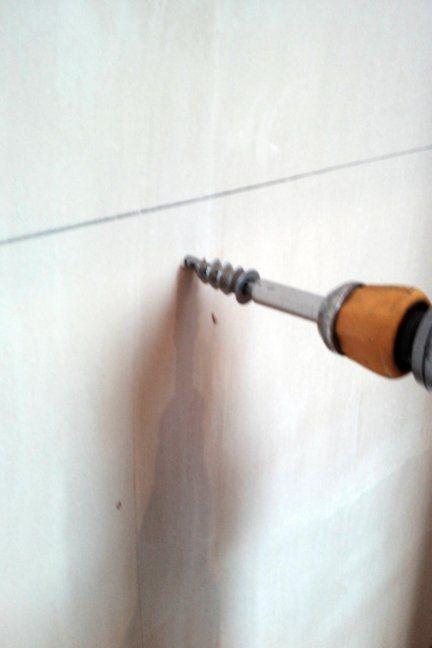 17 best ideas about Plasterboard Fixings on Pinterest   Drywall ...