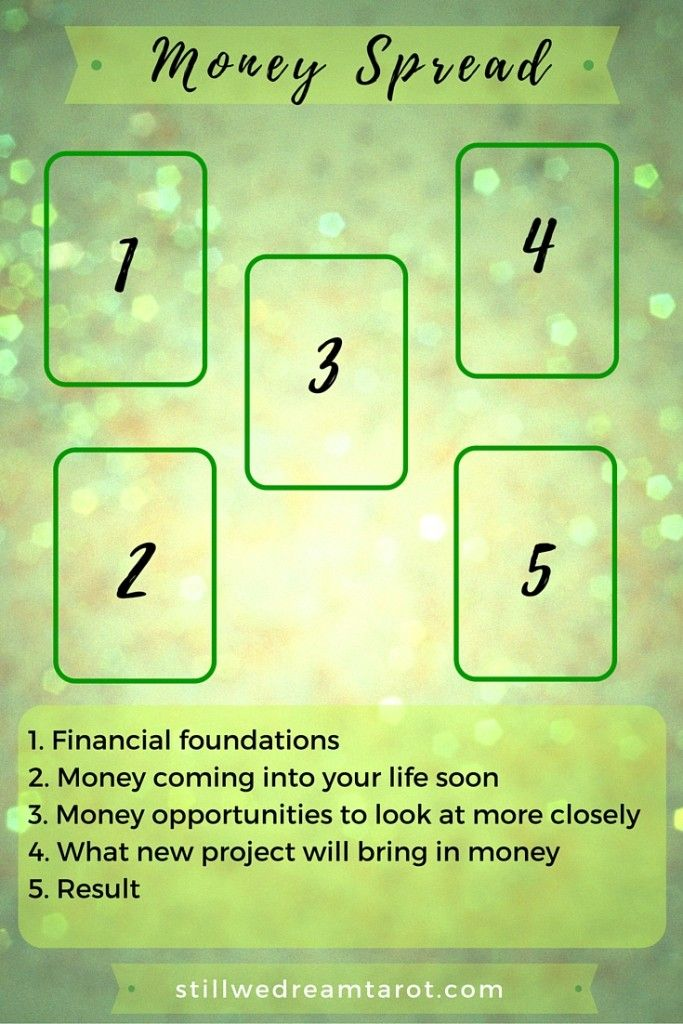 Numerology life path 1 and 5 compatibility