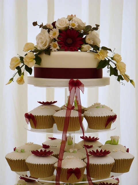 single layer wedding cake with cupcakes 86 best images about wedding cake ideas on 20142