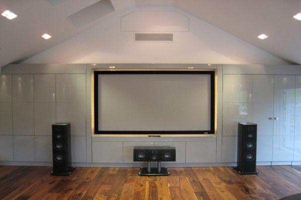 heimkino lachbild tv flachscreen fernseher tv flachbildschirm