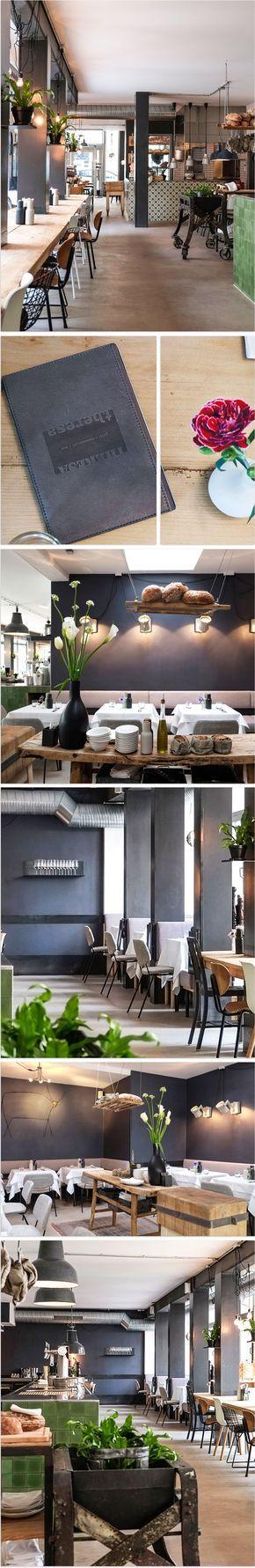 ber ideen zu pflanztisch auf pinterest indoor wasserbrunnen zimmerbrunnen selber. Black Bedroom Furniture Sets. Home Design Ideas