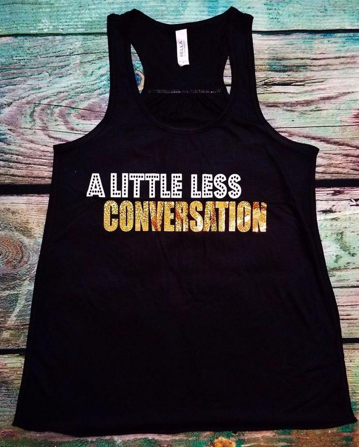 Lyric a little less conversation elvis presley lyrics : The 25+ best A little less conversation ideas on Pinterest | This ...