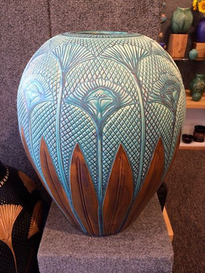 78+ images about Pottery I Love on Pinterest | Colorado springs ...