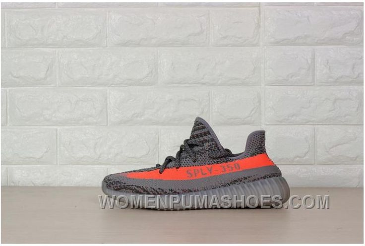 http://www.womenpumashoes.com/yeezy-boost-350-price-2016-adidas-yeezy-boost-350-men-cheap-to-buy-q4jch.html YEEZY BOOST 350 PRICE 2016 ADIDAS YEEZY BOOST 350 MEN CHEAP TO BUY Q4JCH Only $88.00 , Free Shipping!