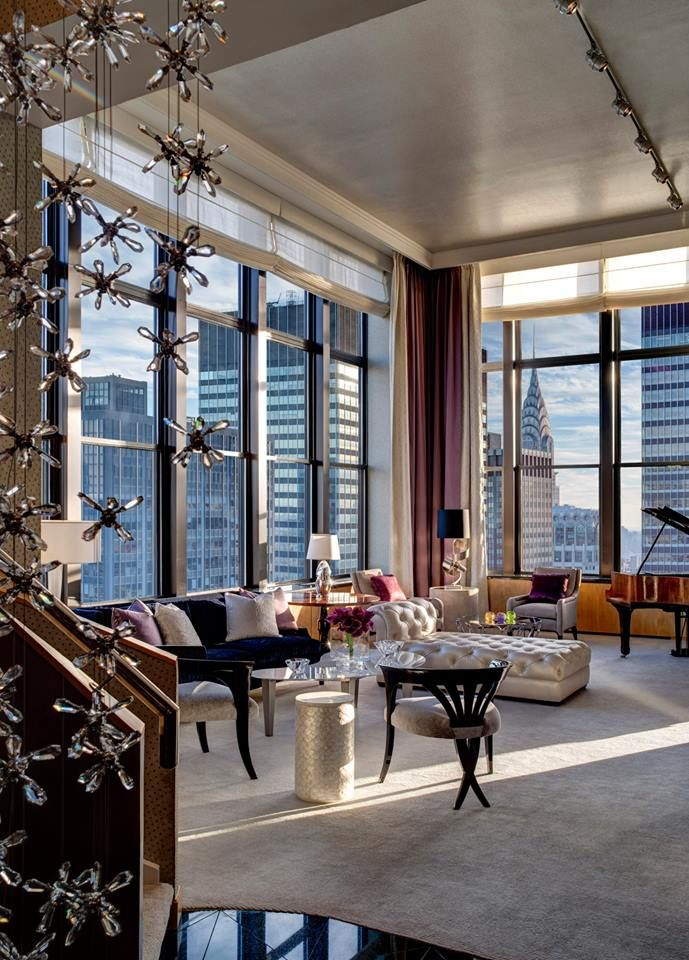 41 best Penthouse images on Pinterest Frostings, Home ideas and
