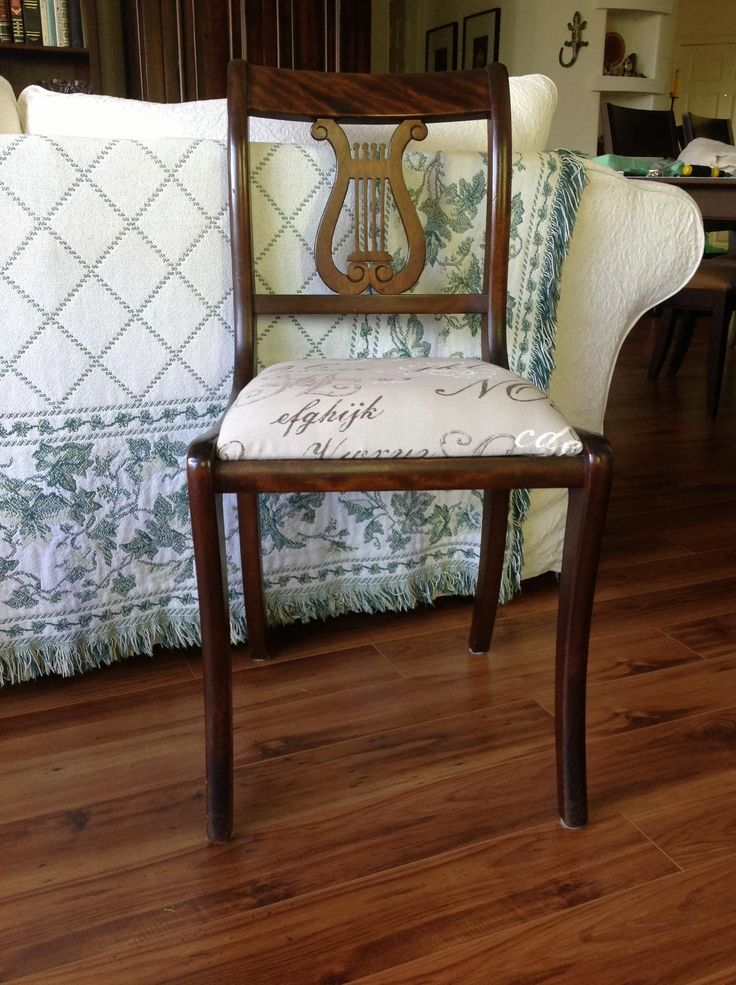 douglas furniture dining room chairs. vintage harp chair @flea_pop douglas furniture dining room chairs