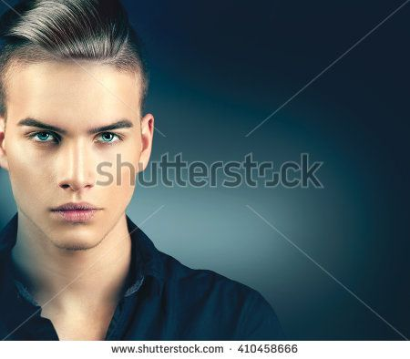 new hair styles for mens 17 best ideas about boy haircuts on boy 8336