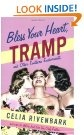 Bless Your Heart, Tramp: And Other Southern Endearments  by Celia RivenbarkReading, Book Worth, Authors Book, Funny, Author Absolute, Favorite Book, Celia Rivenbark Thy, Rivenbark Thy Author, Author Book
