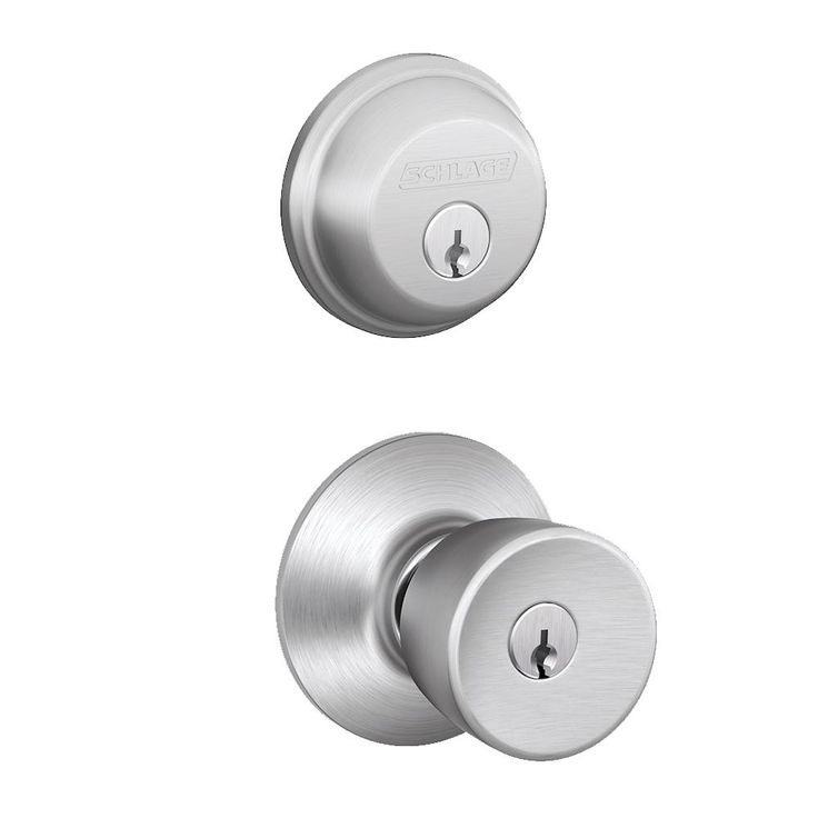 Shop Door Hardware at HomeDepot.ca | The Home Depot Canada