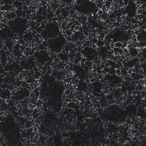Sharpham Cambria Quartz Pattern