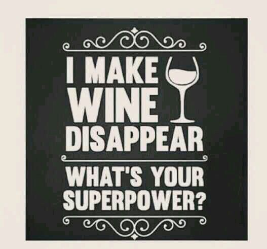 Make Wine Disappear - http://www.thirsty-cat.com/