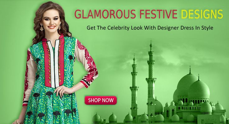Salwar Kameez Online,Salwar Kameez Uk,Salwar Kameez,Buy Salwar Kameez Online Uk,Designer Salwar Kameez Uk,Salwar Kameez Online Uk,Pakistani Salwar Kameez,Pakistani Salwar Kameez Uk,Cotton Salwar Kameez Uk,Girls Salwar Kameez,Kids Salwar Kameez,Cheap Salwar Kameez Uk,Kids Salwar Kameez Uk,Ready Made Salwar Kameez,Girls Salwar Kameez Uk,Indian Salwar Kameez,Ready Made Salwar Kameez Uk,Cheap Salwar Kameez,Online Salwar Kameez Uk,Eid Salwar Kameez Uk,Plus Size Salwar Kameez,Asian Salwar…
