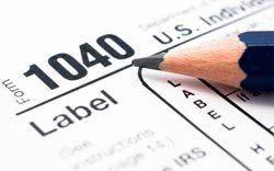 IRS Federal Tax Form 1040 – Types, Schedules – Instructions #kansas #income #tax #forms http://incom.remmont.com/irs-federal-tax-form-1040-types-schedules-instructions-kansas-income-tax-forms/  #irs form 1040 # IRS Federal Tax Form 1040 Types, Schedules Instructions The 1040 tax form was introduced in 1913, and its basic setup has remained essentially the same over the past century. The 1040 conveniently collects all of your income, credits, and deductions in one place. In fact, while there…