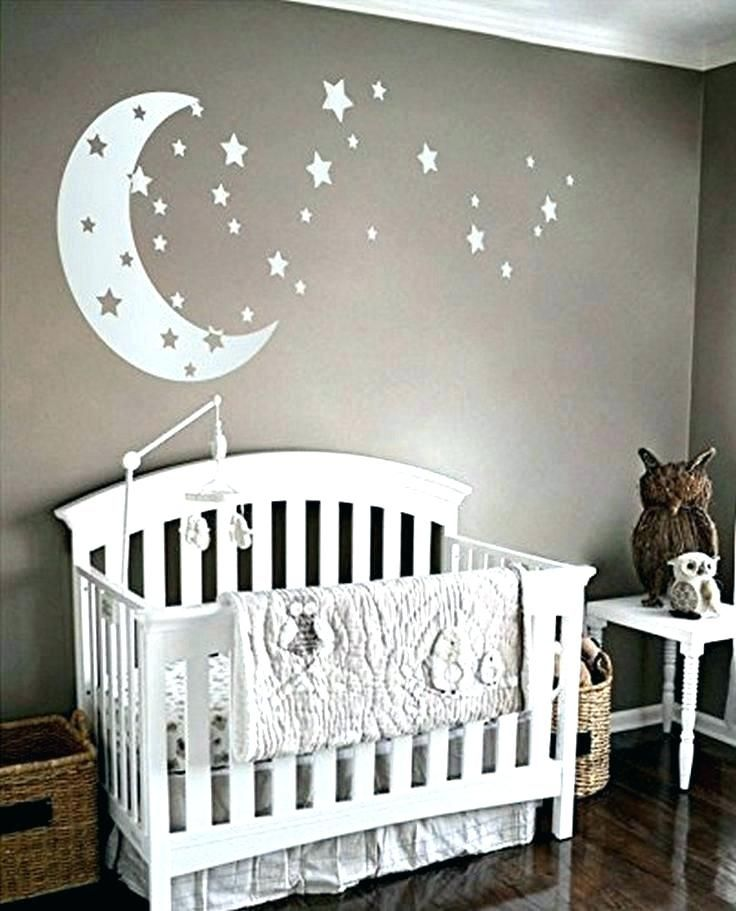 Diy Baby Boy Room Decor Ideas Pinterest Charming Best Nursery On Baby Nursery Design Baby Nursery Decor Baby Boy Room Decor
