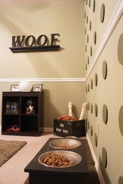 Find This Pin And More On Cat Room Ideas By Amiesteyn.