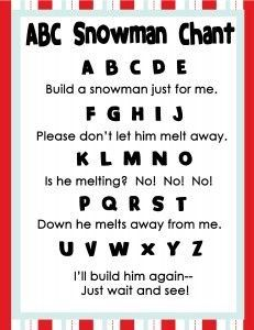 71 best Songs, Poems & Rhymes images on Pinterest | Preschool ...