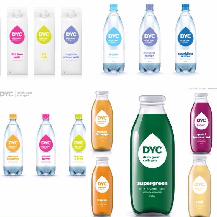 #pin #this #beverage