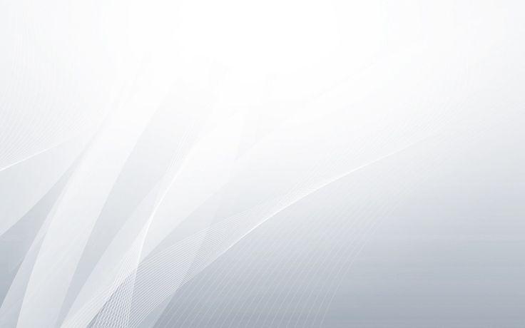 Gray Background Desktop Background Pinterest