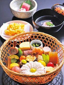 ぐるなび - あと村(木屋町・先斗町/懐石(懐石料理))