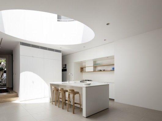 55 best design kitchen dining images on pinterest interiors