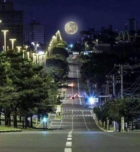 Mato Grosso do Sul (Campo Grande)