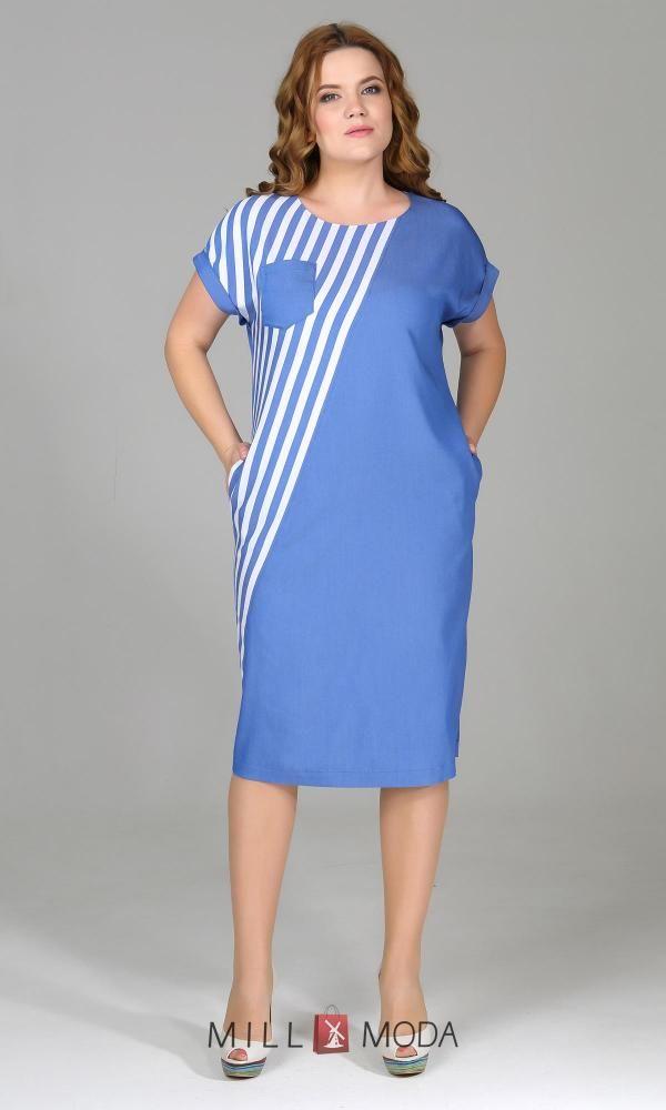 Fashion Lux 1081