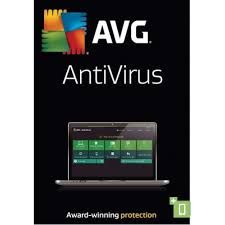 AVG AntiVirus 2017-2018 Latest Version Full Free Download, AVG AntiVirus 2017-2018 Latest Version Full Free Download, AVG AntiVirus 2017-2018 Latest Version Full Free Download
