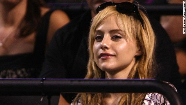 """Actress Brittany Murphy's death hit like a bombshell in December 2009 when she unexpectedly died at 32. A coroner later said that the actress died from a combination of pneumonia, an iron deficiency and multiple drug intoxication. Her husband, Simon Monjack, died five months later of acute pneumonia and severe anemia, """"just like Brittany,"""" the coroner said. Her father is contesting those findings and questioning whether she was poisoned."""