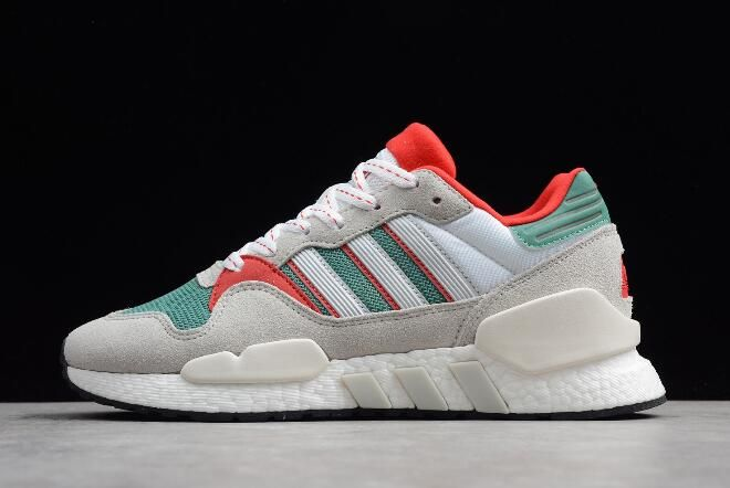 Pin On Adidas Eqt Support 91 18
