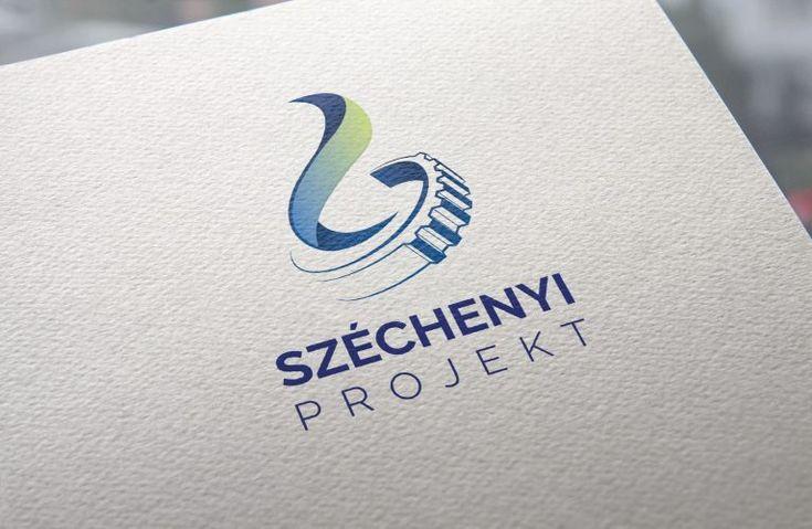 Széchenyi Projekt - Arculattervezés, kreatív grafika, webdesign, könyv tördelés, DTP,