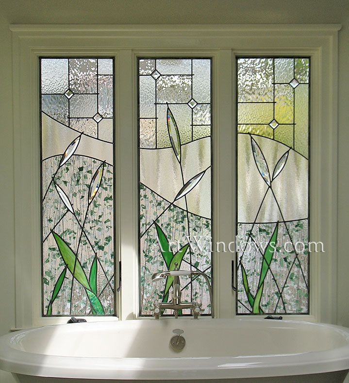 1530 best Stained Glass images on Pinterest | Stained ...