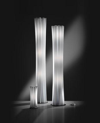 Tischleuchte Bach Von Slamp   Lampen Und Leuchten Shop