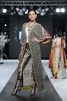 Latest Elan Gold to Dust Collection at PFDC L'Oreal Paris Bridal Week 2012 ~ Latest Pakistani Fashion,Bollywood Fashion,Hollywood Fashion,Ladies Fashion,Men Fashion.