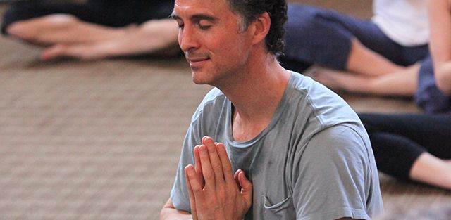 10 Ways to Deepen Your Loving-Kindness Practice - Thrive: The Kripalu Blog