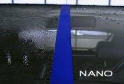 Нанотехнологии в современных автомобилях