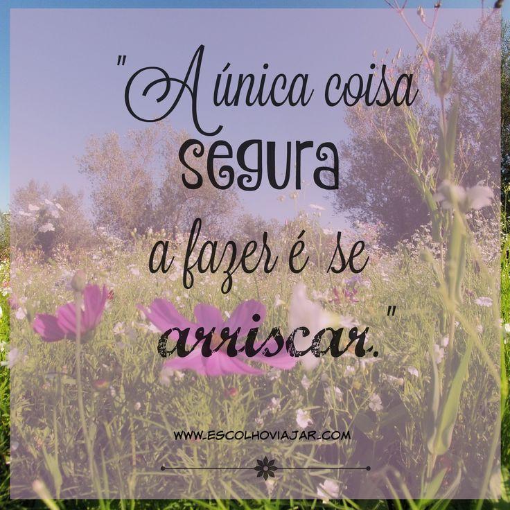 www.escolhoviajar.com