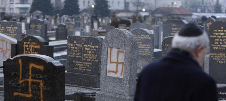 Los judíos huyen de Francia   Adribosch's Blog