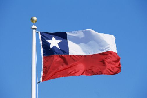 Promoção de Passagem aérea para Chile, menos de USD100 ida e volta.    PicadoTur - Consultoria em Viagens   Agencia de viagem   picadotur@gmail.com   (13) 98153-4577   Temos whatsapp, facebook, skype, twiter.. e mais! Siga nos 