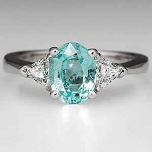 Best 25 Tourmaline Ring Ideas On Pinterest Jewelry